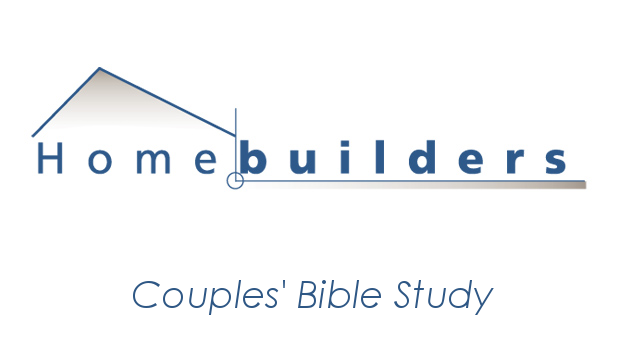 Homebuilders Couples' Class
